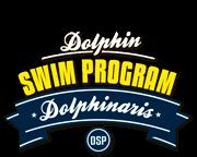 Programa nado com golfinho. Estás preparado para a Aventura?