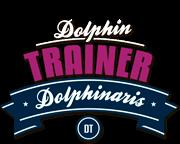 Programa treinador golfinhos Cozumel o melhor experiencia com golfinho.