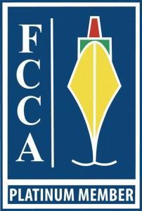 Florida-Caribbean-cruise-association-FCCA-Platinum