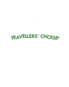 tripadvisor-dolphinaris-travellers-choice-winner-2013