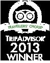 tripadvisor-dolphinaris-travellers-choice-winner-2013