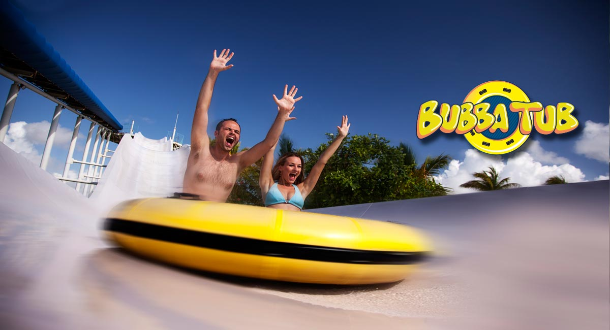 Wet-n-wild-cancun-bubba-tub-slide