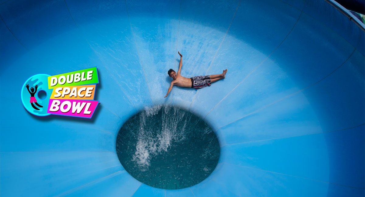 Wet-n-wild-cancun-double-space-bowl-slide