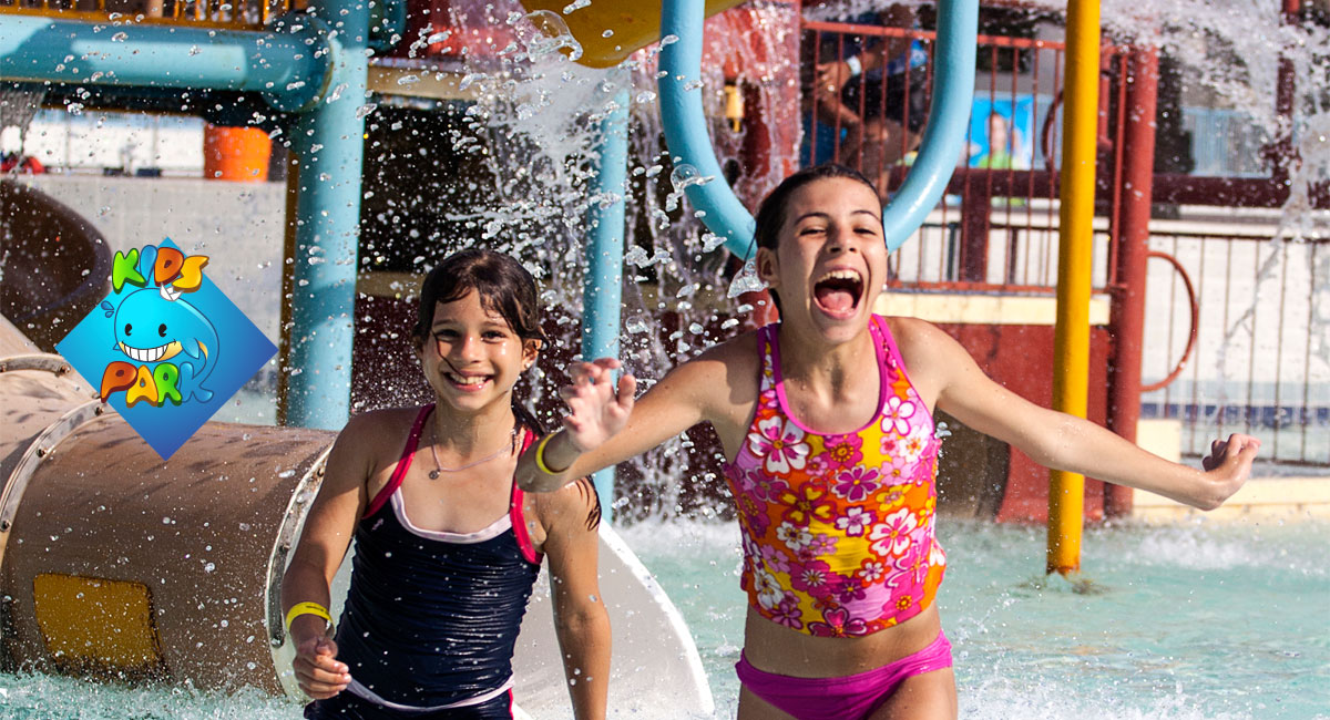 Wet-n-wild-cancun-kids-park