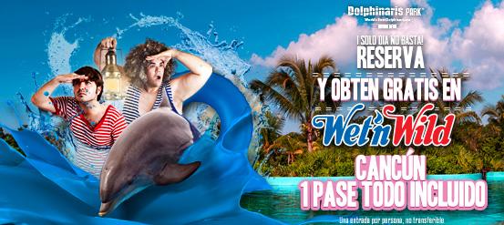 wet-n-wild-nadar-con-delfines-riviera-maya