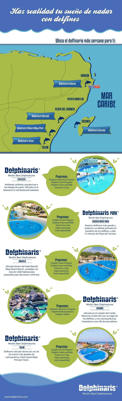 delfinarios (6)