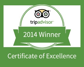 tripadvisor-dolphinaris-certificate-of-excellence-choice-winner-2014