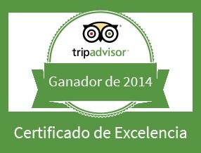 tripadvisor-dolphinaris-certificate-de-excelencia-2014