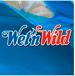 Wet'n Wild Facebook