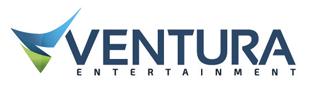 Ventura Entretainment