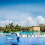 swim-with-dolphins-dolphinaris-riviera-maya-park1