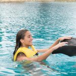 all-inclusive-dolphin-swim-experience-cozumel