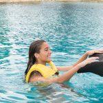 experiencia-todo-incluido-nadar-con-delfines-cozumel