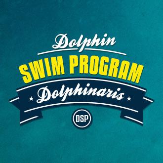 Programa de Nado con Delfines
