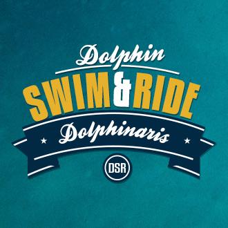 Programa de Nado y Paseo con Delfines