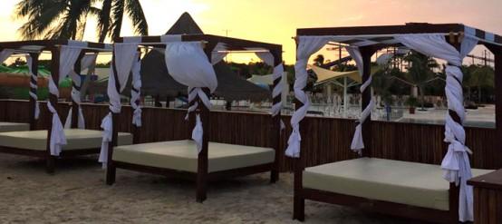 3 Things to do in Playa del Carmen