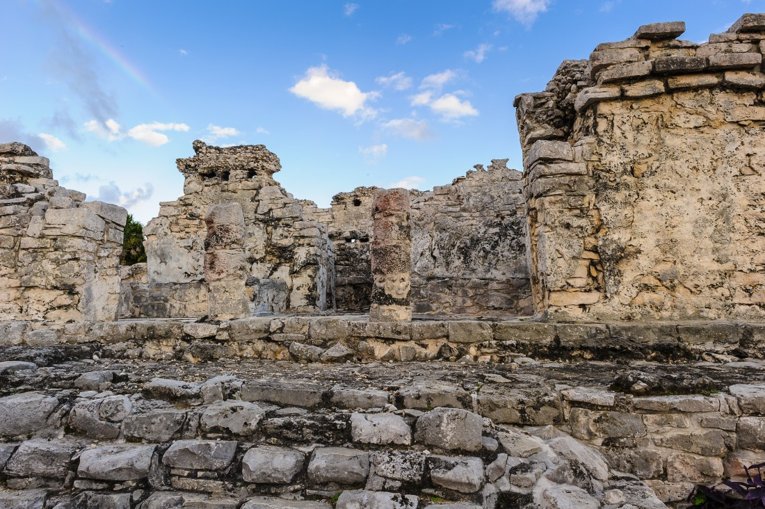 & things you will love about Tulum