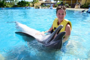 A Dolphinaris Guide to Save-Money at Dolphinaris 2
