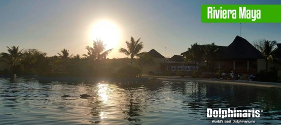 What to see in the Riviera Maya