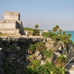 swim-with-dolphins-combo-tulum-fortress-mayan-city
