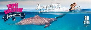 programa-triple-adventure-riviera-maya