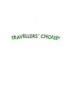 Dolphinaris Tripadvisor Reviews- Travellers choice winner 2014