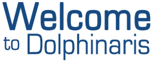 Dolphinaris Welcome
