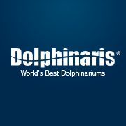 Dolphinaris - Word's best Dolphinariums